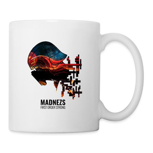 thumbnail - Coffee/Tea Mug