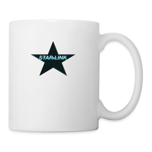 Star-Link product - Coffee/Tea Mug