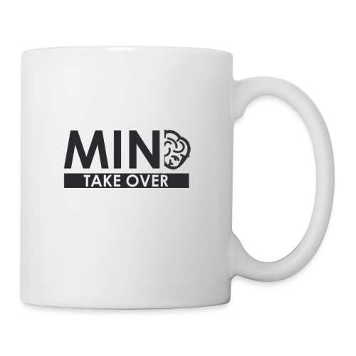 mind - Coffee/Tea Mug