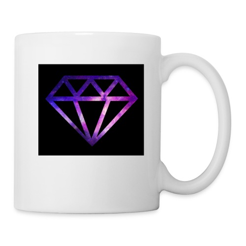 SammyYT - Coffee/Tea Mug