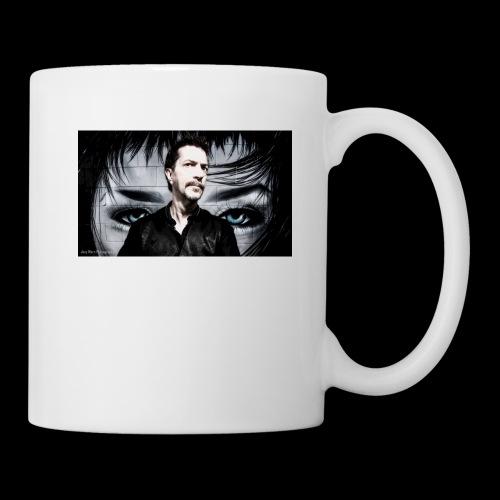 Eyes - Coffee/Tea Mug
