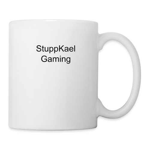 Keal - Coffee/Tea Mug