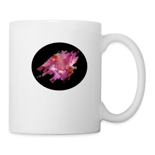 Vanda Orchid - Coffee/Tea Mug