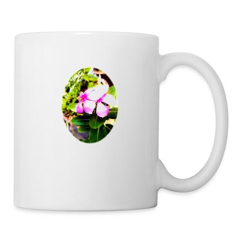 mallika - Coffee/Tea Mug