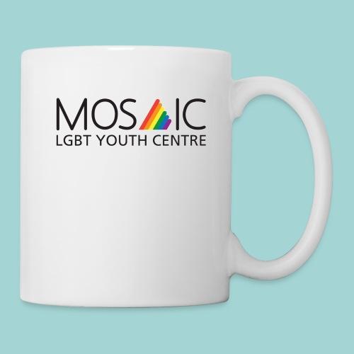 10377376_390286641145558_4022020874393600732_n - Coffee/Tea Mug