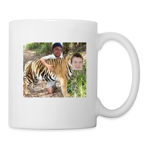 12813962 890047641115657 3080849824042654206 n 1 - Coffee/Tea Mug