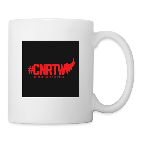 cnrtw2 - Coffee/Tea Mug