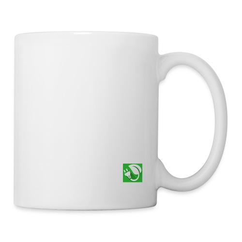 Private farm supply - Coffee/Tea Mug
