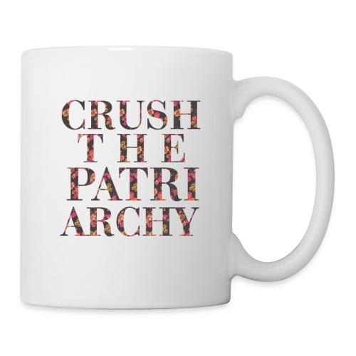 patraly png - Coffee/Tea Mug