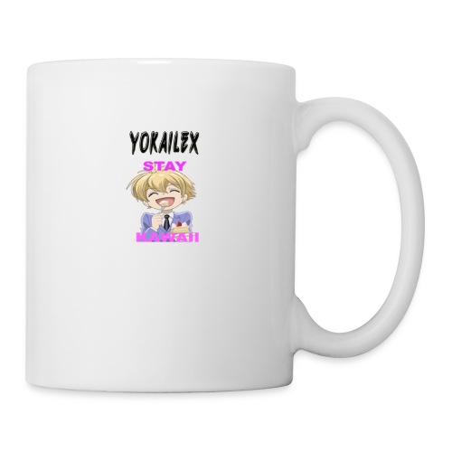 dank shirt - Coffee/Tea Mug