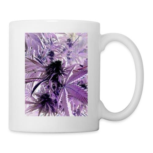 ray_ray_phone_pictures_020 - Coffee/Tea Mug