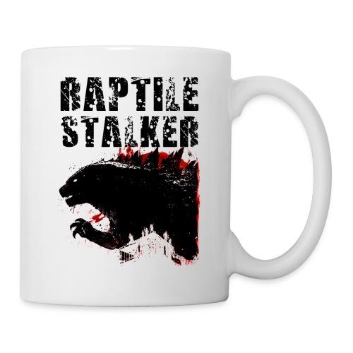 Raptile Stalker - Coffee/Tea Mug