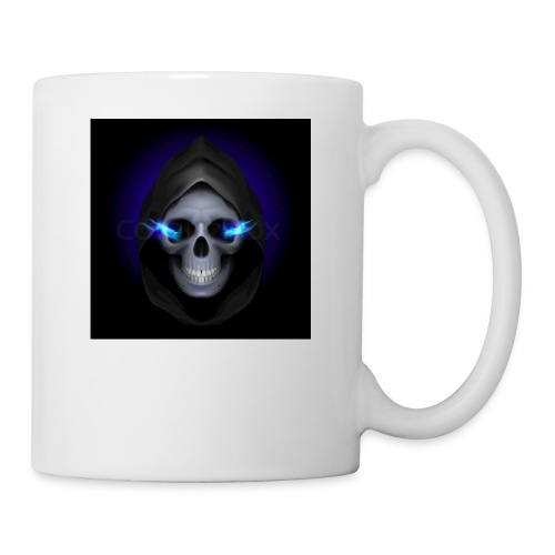 codz gming logo - Coffee/Tea Mug