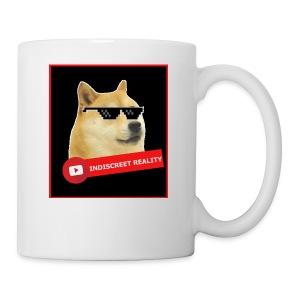 Doge - Coffee/Tea Mug