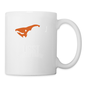 Project STARFOX - Coffee/Tea Mug