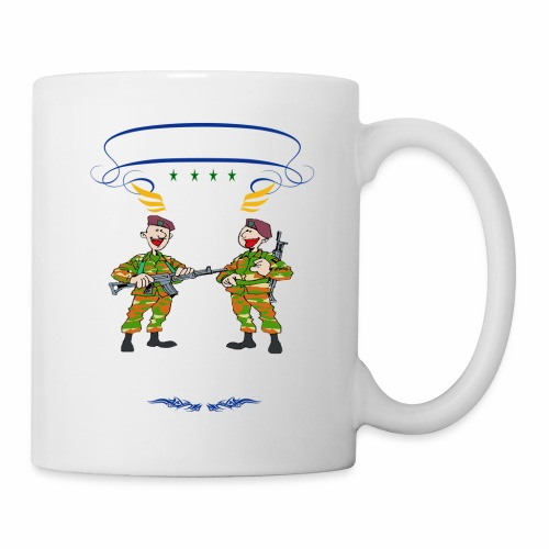 image2 - Coffee/Tea Mug