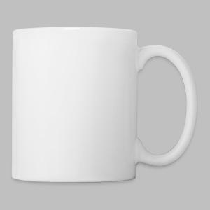 Spideyy - Coffee/Tea Mug