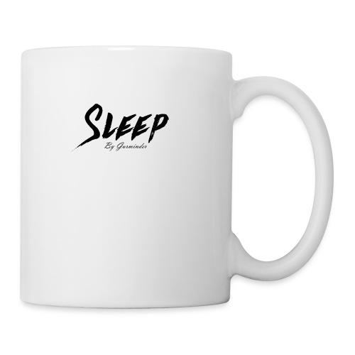 Sleep - Coffee/Tea Mug