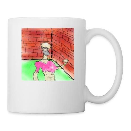 236b6fac805a73ade025abe638920383 - Coffee/Tea Mug