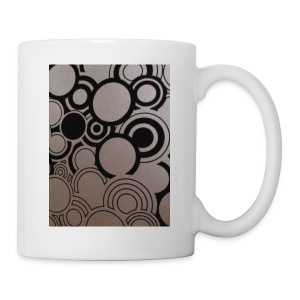 Flourishing Streams - Coffee/Tea Mug