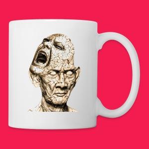 Mental - Coffee/Tea Mug