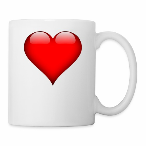 pic - Coffee/Tea Mug