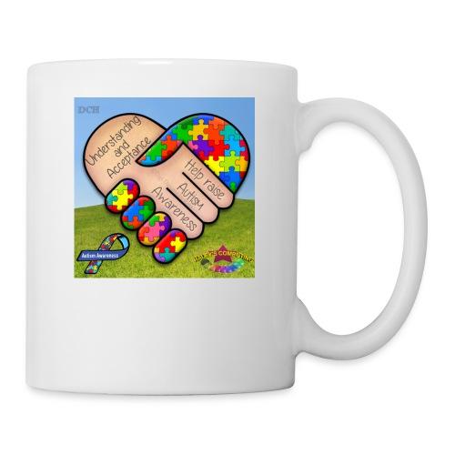 autpro1 - Coffee/Tea Mug