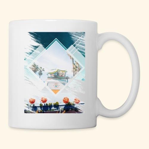 Fancy - Coffee/Tea Mug