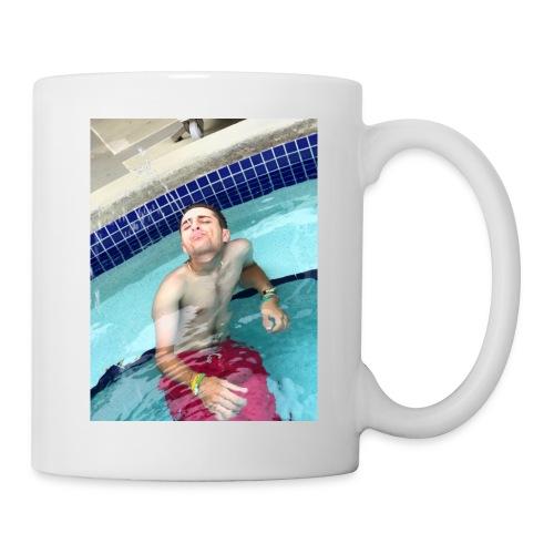 GOAT SZN - Coffee/Tea Mug