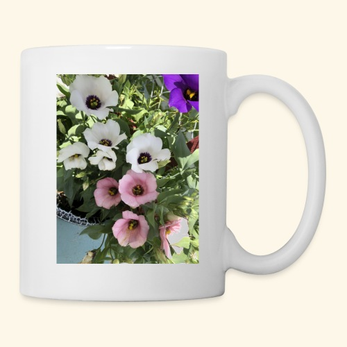 4FA23FC3 484D 4B1F A8CC 411196E8AC3D - Coffee/Tea Mug