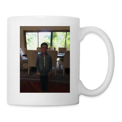 4F52AC7E 44FC 4EF5 A9F1 B944594D21DF - Coffee/Tea Mug