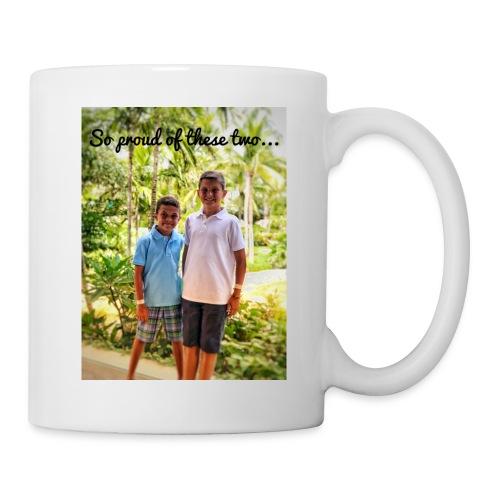 C5C24C73 BCA6 4ADD 95D9 E343AD2D28E4 - Coffee/Tea Mug