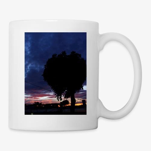 Sunset - Coffee/Tea Mug