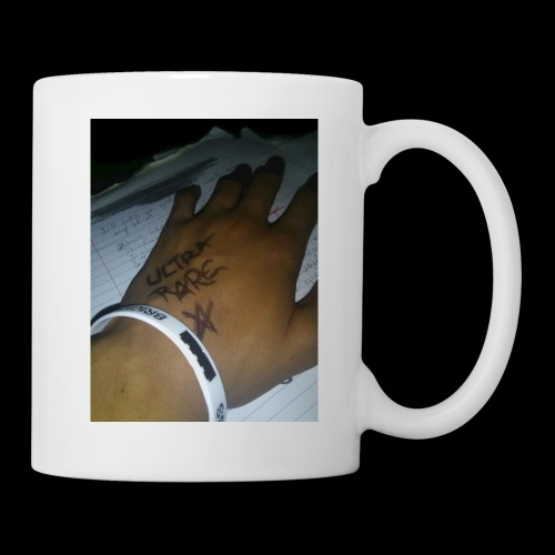 ULTRA RARE ASSECORIES - Coffee/Tea Mug