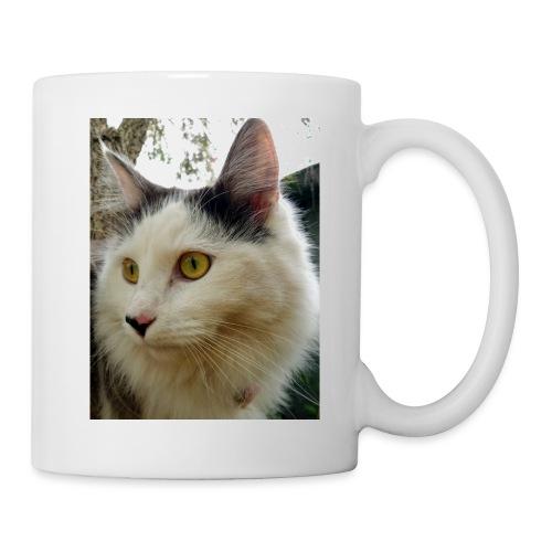 Cute cat - Coffee/Tea Mug