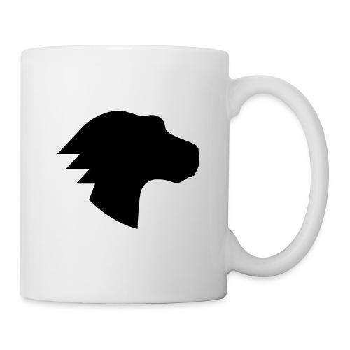 Dino - Coffee/Tea Mug