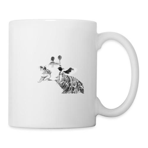 Follies of Gigi - Coffee/Tea Mug