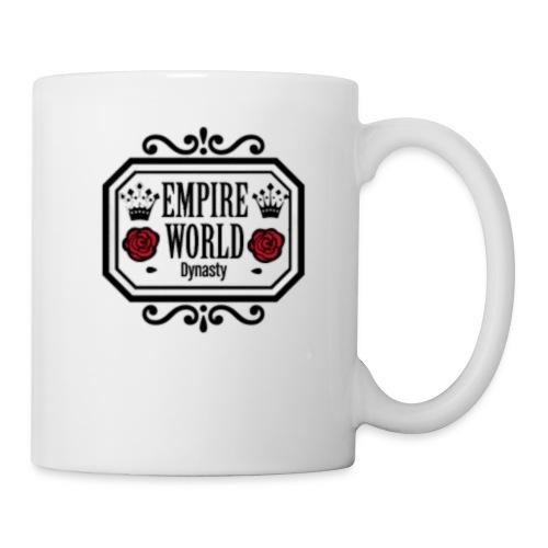 EmpireWorld Dynasty - Coffee/Tea Mug