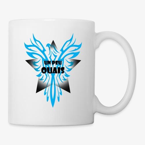 PHOENIX STAR UN PEU OUAIS - Coffee/Tea Mug