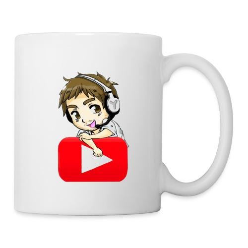 image4 - Coffee/Tea Mug