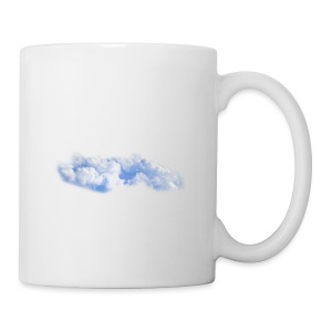 cloud9 - Coffee/Tea Mug