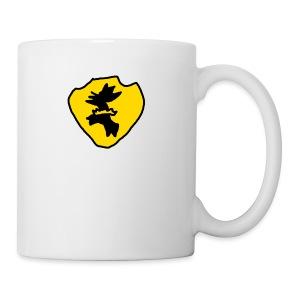 Sigil - Coffee/Tea Mug