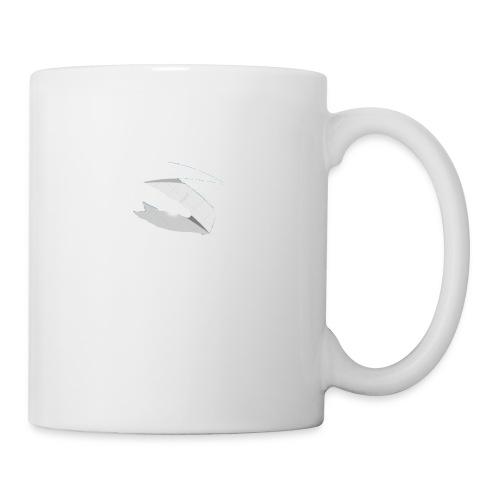 Scopezii S - Coffee/Tea Mug