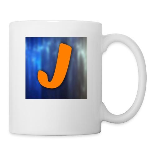 Jonsku Mugs - Coffee/Tea Mug