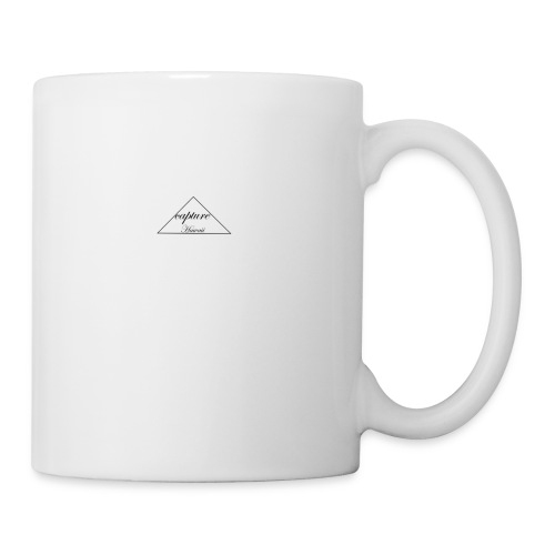 capture hawaii - Coffee/Tea Mug