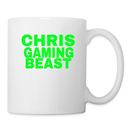 Logomakr_7w0RL6 - Coffee/Tea Mug