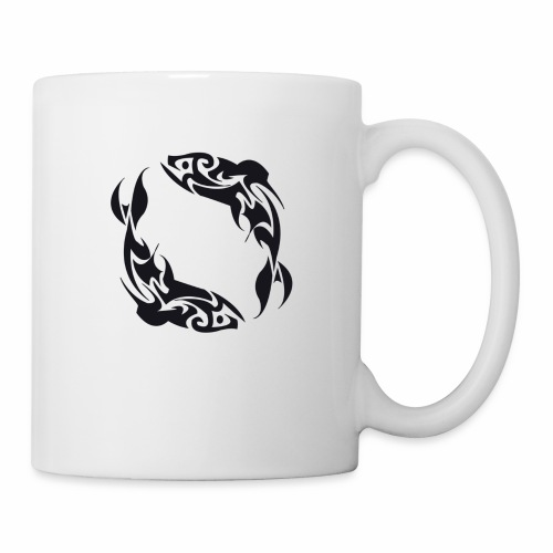 Tribalistic - Coffee/Tea Mug