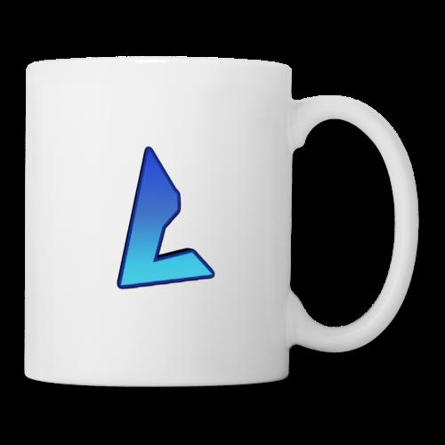 Ect accessories - Coffee/Tea Mug