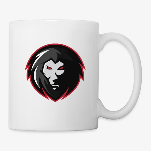ATR - Coffee/Tea Mug
