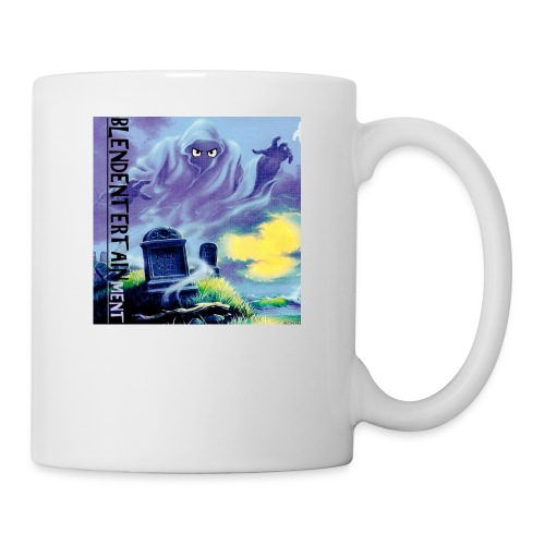 blendentertainment - Coffee/Tea Mug